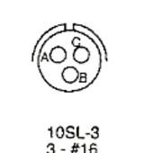 10SL-3 10SL3