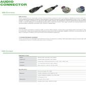 개요 및 기술적 데이타(Overview & Techni...