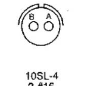 10SL-4 10SL4
