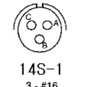 14S-1 14S1